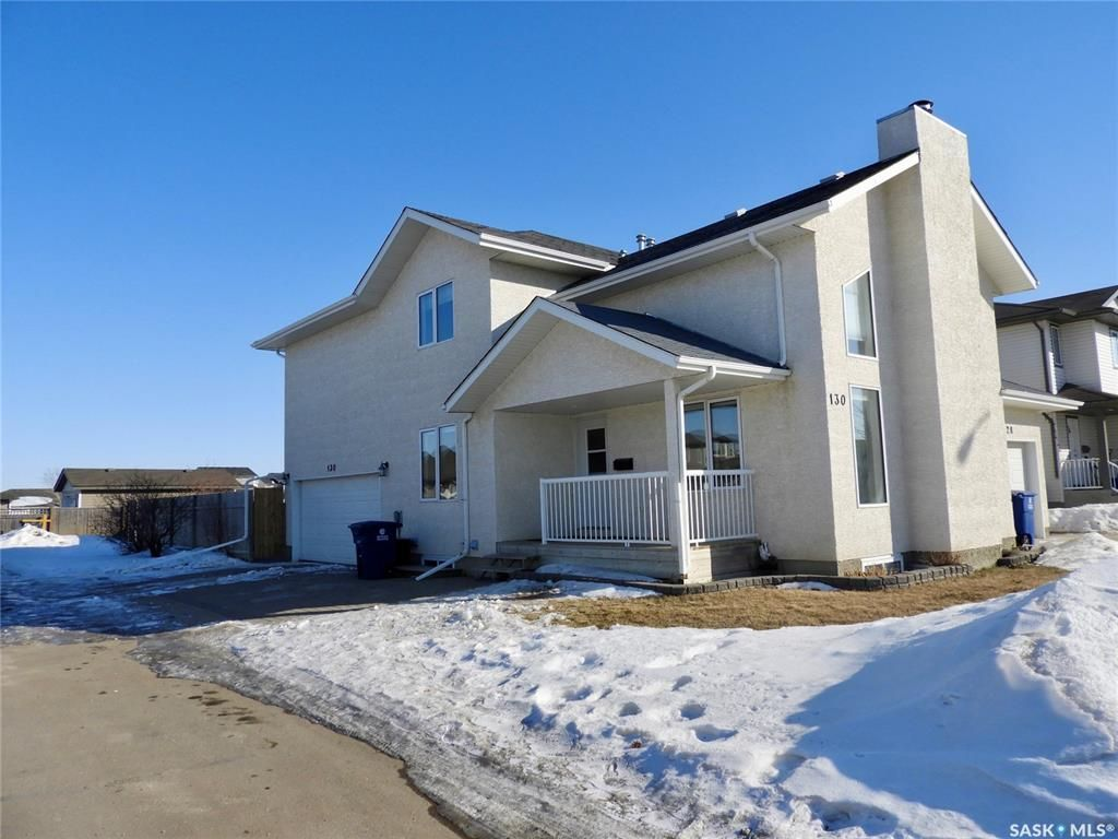 Main Photo: 130 Meadowlark Park in Warman: Residential for sale : MLS®# SK846099