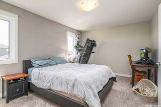 Photo 18: 306 Bentley Lane in Saskatoon: Kensington Residential for sale : MLS®# SK866533
