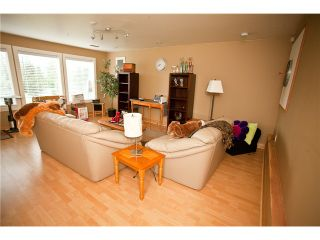 Photo 16: 631 ROBERTS Drive in Williams Lake: Esler/Dog Creek House for sale (Williams Lake (Zone 27))  : MLS®# N237702