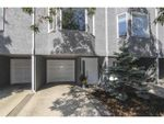 Property Photo: 1419 10 ST SW in CALGARY