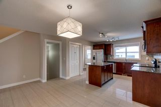 Photo 14: 65 Skyview Point Green NE in Calgary: Skyview Ranch Semi Detached for sale : MLS®# A1070707