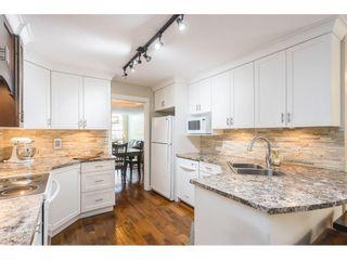 "Photo 5: 3 8855 212 Street in Langley: Walnut Grove Townhouse for sale in ""GOLDEN RIDGE"" : MLS®# R2612117"