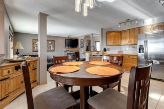 Photo 9: 134 Coverton Heights NE in Calgary: Coventry Hills Detached for sale : MLS®# A1071976