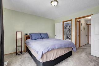 Photo 13: 26 HIDDEN RANCH Road NW in Calgary: Hidden Valley House for sale