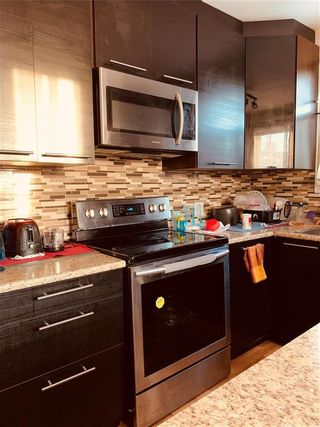 Photo 12: 329 Centennial Street in Winnipeg: River Heights Residential for sale (1D)  : MLS®# 202009203