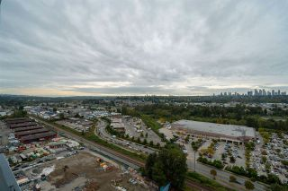"Photo 35: 2503 2378 ALPHA Avenue in Burnaby: Brentwood Park Condo for sale in ""Milano"" (Burnaby North)  : MLS®# R2562564"