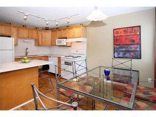 Photo 12: 101 835 19 Avenue SW in CALGARY: Lower Mount Royal Condo for sale (Calgary)  : MLS®# C3603900