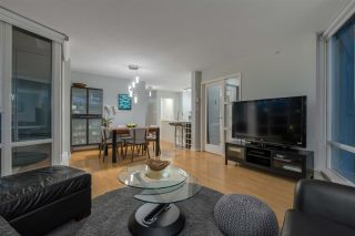 """Photo 8: 503 1438 RICHARDS Street in Vancouver: Yaletown Condo for sale in """"Azura I"""" (Vancouver West)  : MLS®# R2534062"""
