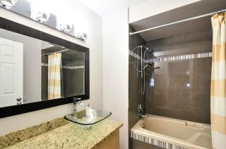"""Photo 16: 405 6735 STATION HILL Court in Burnaby: South Slope Condo for sale in """"THE COURTYARDS"""" (Burnaby South)  : MLS®# R2149958"""