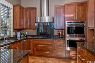 Photo 23: 75 Granite Ridge in Rural Rocky View County: Rural Rocky View MD Semi Detached for sale : MLS®# A1059415