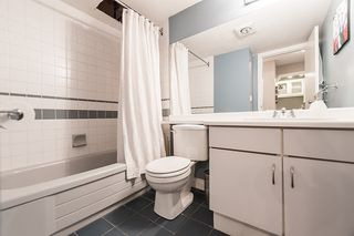 """Photo 10: 110 910 W 8TH Avenue in Vancouver: Fairview VW Condo for sale in """"RHAPSODY"""" (Vancouver West)  : MLS®# R2004570"""