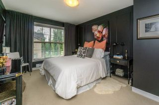 """Photo 13: 17 7121 192 Street in Surrey: Clayton Townhouse for sale in """"ALLEGRO"""" (Cloverdale)  : MLS®# R2173537"""