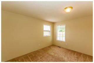Photo 46: 5200 Northeast 30 Street in Salmon Arm: N. Broadview House for sale : MLS®# 10121876