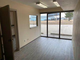 Photo 4: 6 5450 55 Street: Drayton Valley Office for lease : MLS®# E4242835