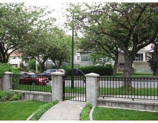 Photo 8: 552 E 50TH Avenue in Vancouver: South Vancouver House for sale (Vancouver East)  : MLS®# V877467