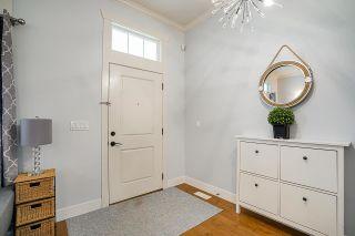 "Photo 4: 14940 62 Avenue in Surrey: Sullivan Station House for sale in ""Sullivan Plateau"" : MLS®# R2587546"