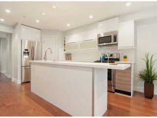 Photo 7: # 4 1466 EVERALL ST: White Rock Condo for sale (South Surrey White Rock)  : MLS®# F1404497