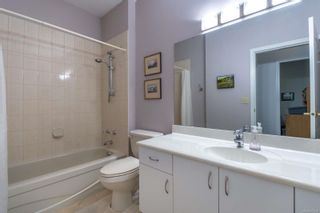 Photo 23: 29 4318 Emily Carr Dr in : SE Broadmead Row/Townhouse for sale (Saanich East)  : MLS®# 871030