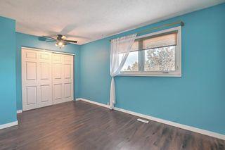Photo 21: 7811 22 Street SE in Calgary: Ogden Semi Detached for sale : MLS®# A1134886
