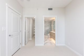 Photo 10: 1805 3487 BINNING Road in Vancouver: University VW Condo for sale (Vancouver West)  : MLS®# R2447967