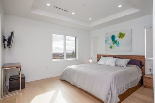 Photo 18: 160 E 58TH AVENUE in Vancouver: South Vancouver House for sale (Vancouver East)  : MLS®# R2509220
