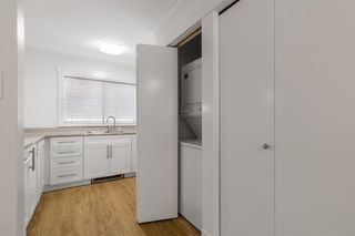 Photo 13: 47 W 13TH Avenue in Vancouver: Mount Pleasant VW Townhouse for sale (Vancouver West)  : MLS®# R2598652