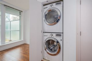 """Photo 20: 502 7371 WESTMINSTER Highway in Richmond: Brighouse Condo for sale in """"LOTUS"""" : MLS®# R2546642"""