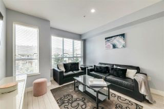 Photo 4: 12 8570 204 STREET in Langley: Willoughby Heights Townhouse for sale : MLS®# R2581391