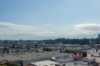 "Photo 35: 1404 32440 SIMON Avenue in Abbotsford: Abbotsford West Condo for sale in ""Trethewey Tower"" : MLS®# R2461982"