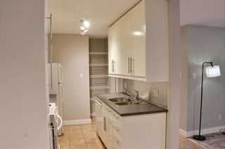 Photo 3: 103 617 56 Avenue SW in Calgary: Windsor Park Apartment for sale : MLS®# A1105822