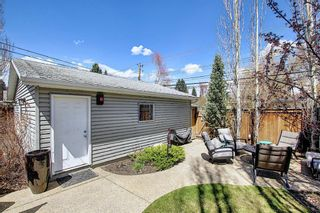 Photo 42: 4116 Varsity Drive NW in Calgary: Varsity Detached for sale : MLS®# A1105835