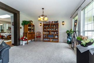 Photo 20: 20305 FLOODS Road in Hope: Hope Center House for sale : MLS®# R2468343