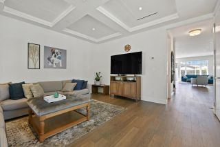 Photo 15: 3120 YEW Street in Vancouver: Kitsilano 1/2 Duplex for sale (Vancouver West)  : MLS®# R2589977