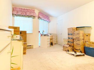 "Photo 12: 155 8611 ACKROYD Road in Richmond: Brighouse Condo for sale in ""Tiffany Grand"" : MLS®# R2615931"