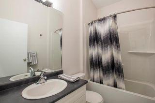 Photo 17: 25 Golden Oak Cove in St Francois Xavier: RM of Cartier Residential for sale (R10)  : MLS®# 202122942
