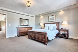 Photo 23:  in Calgary: Royal Oak Detached for sale : MLS®# A1087118