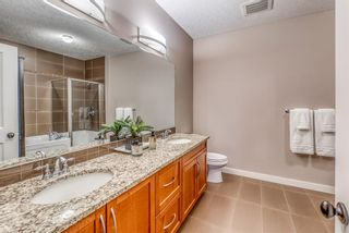 Photo 24: 408 35 Aspenmont Heights SW in Calgary: Aspen Woods Apartment for sale : MLS®# A1149292