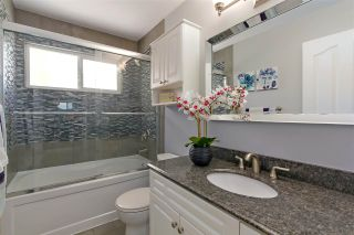 "Photo 12: 3824 KILLARNEY Street in Port Coquitlam: Lincoln Park PQ House for sale in ""LINCOLN PARK"" : MLS®# R2387777"