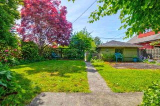 Photo 9: 766 W 64TH Avenue in Vancouver: Marpole House for sale (Vancouver West)  : MLS®# R2581229