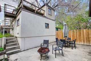 Photo 24: 9819 2 Street SE in Calgary: Acadia Detached for sale : MLS®# A1112448