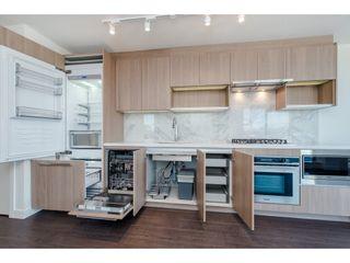 """Photo 6: 2512 13750 100 Avenue in Surrey: Whalley Condo for sale in """"Park Avenue"""" (North Surrey)  : MLS®# R2129141"""
