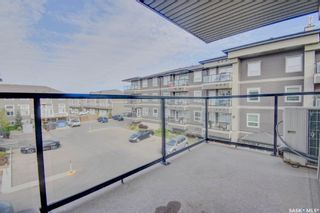 Photo 12: 2202 104 Willis Crescent in Saskatoon: Stonebridge Residential for sale : MLS®# SK872337
