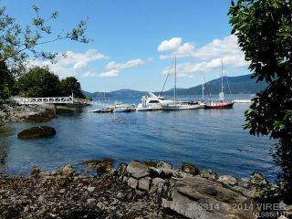 Photo 19: 3568 S Arbutus Dr in COBBLE HILL: ML Cobble Hill House for sale (Malahat & Area)  : MLS®# 661117