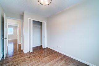 Photo 30: 274 Fireside Place: Cochrane Detached for sale : MLS®# A1136705