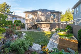 Photo 58: 2289 Nicki Pl in : La Thetis Heights House for sale (Langford)  : MLS®# 885701