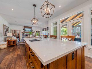 Photo 11: 7834 REDROOFFS Road in Halfmoon Bay: Halfmn Bay Secret Cv Redroofs House for sale (Sunshine Coast)  : MLS®# R2591763