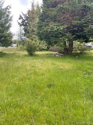 Photo 5: 4460 Byng Rd in : NI Port Hardy House for sale (North Island)  : MLS®# 876932