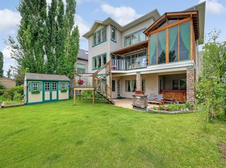 Photo 39: 306 Inverness Park SE in Calgary: McKenzie Towne Detached for sale : MLS®# A1069618