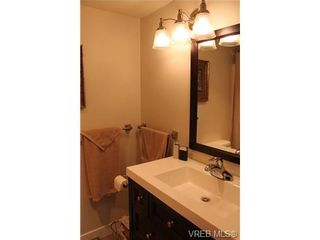 Photo 7: 402 150 W Gorge Rd in VICTORIA: SW Gorge Condo for sale (Saanich West)  : MLS®# 719998