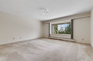 Photo 16: 2542 DAHLIA Court in Coquitlam: Westwood Summit CQ House for sale : MLS®# R2550951